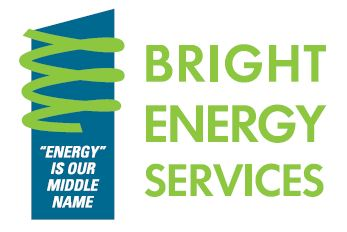 Bright Energy Services